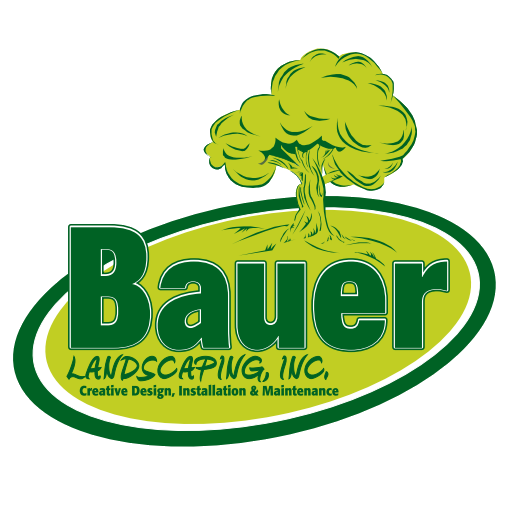 Bauer Landscaping